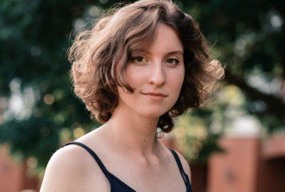 Emily-Cyr-Photo-scaled